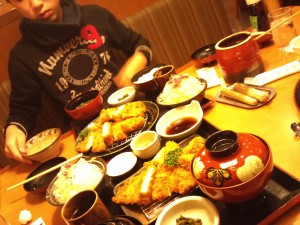 2011-03-0920.45.13.jpg
